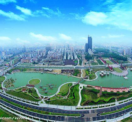 """佛山将打造""""中国制造业创新中心"""""""