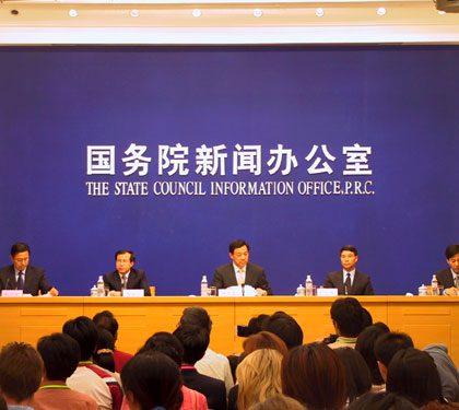 经济日报:创新活跃期对中国企业意味着什么