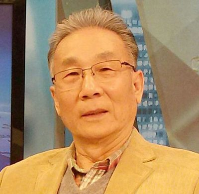 """王兴斌:我为什么不赞成运动式的创建""""全域旅游示范区"""""""