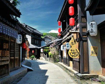 中美旅游年路演中山站活动启动 现场报名者逾百