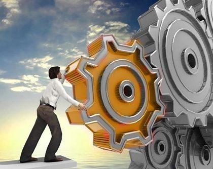 工信部等四部委联合发布制造业创新中心等5个工程实施指南