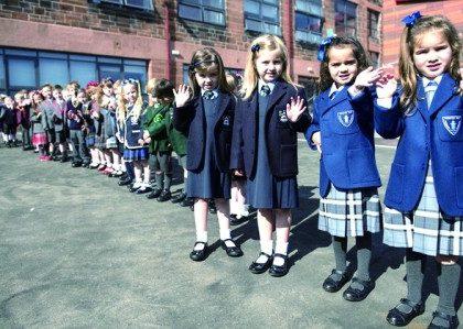 八千所英国小学推广中式数学教学方法再次引发讨论