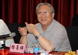 把握创新的动力机制和价值伦理  推动中国科技与产业创新