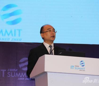 创新驱动深圳经济实现有质量的发展  深圳地方级收入首破3000亿元