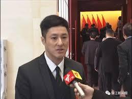 """聚焦粤港合作,""""提案王""""来自香港"""