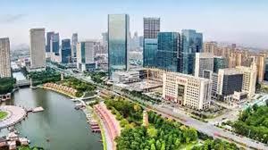 广州高新技术企业明年力争达6500家