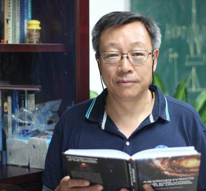 追梦在中国:海外人才归国潮中的新生活