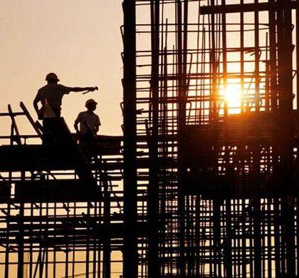 中国加快整合重组央企提升国际竞争力