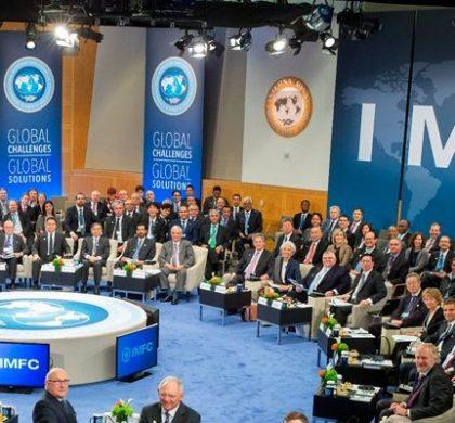 """述评:勿让贸易保护成阻逆全球经济回暖的""""寒流"""""""