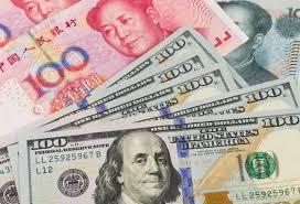 人民币成粤港间第二大跨境结算货币