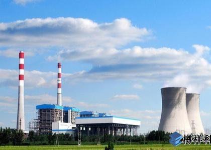 河北实施工业污染源全面达标排放计划