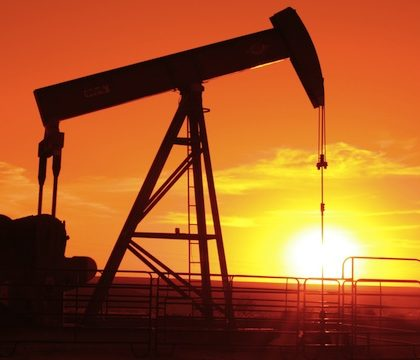 """新闻分析:中国进口美国原油激增但不会形成""""依赖关系"""""""
