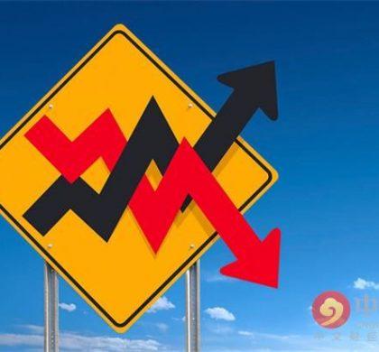 财经观察:警惕全球金融五大风险