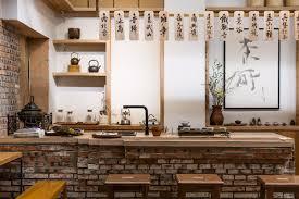 """""""以茶会友"""":中国当代艺术家探索构建""""茶生态空间"""""""