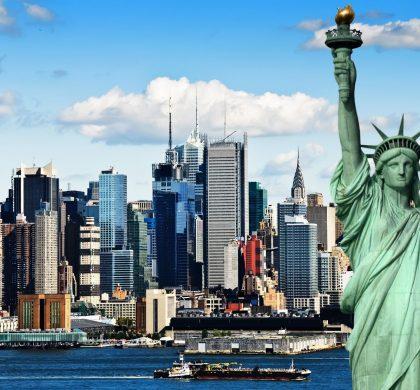 记者手记:中国游客在美国从青睐名牌到体验文化