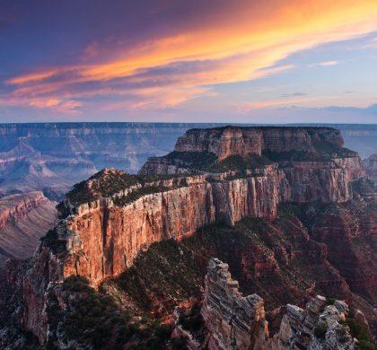 美国亚利桑那州期待更多中国游客