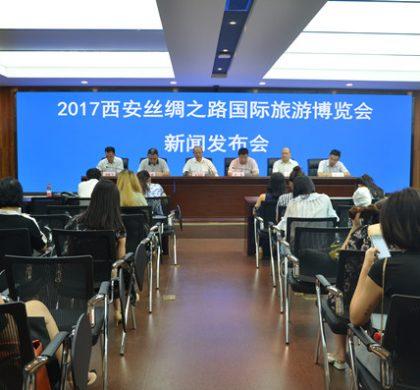 中国成为全球旅游业发展的驱动力量