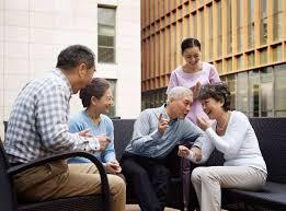 广州拟推优惠政策扶持健康养老产业 2020年力争超5000亿元
