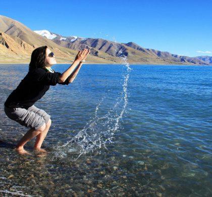 所得更多、所走更远、所见更美——中国人旅游需求旺盛、出游品质提升