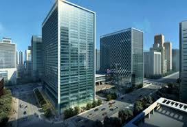深圳国家级高新企业有望破万家