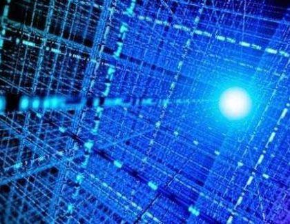 """特稿:量子计算,一场接近""""突破点""""的竞逐"""