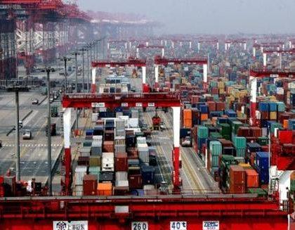 新经济专家陈宗建建言慎用L、V、U、W形态表述中国当前经济