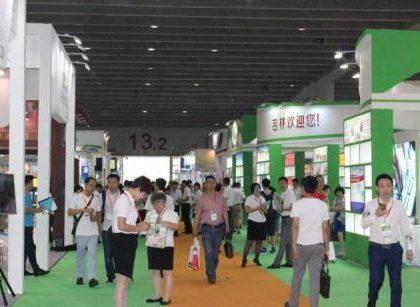 """""""一带一路""""沿线市场正成为中国企业日益重要的合作对象"""