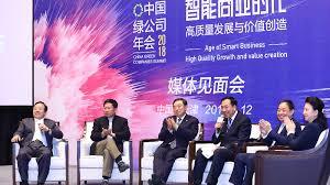 越来越多中国企业家注重影响力投资
