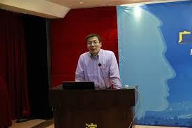 专访:自由贸易港建设将有力推进中国经济转型升级——访世界银行高级经济学家曾智华