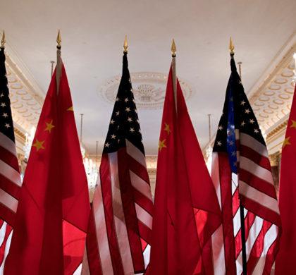 焦点:特朗普政府加强与中国沟通 已邀请中方进行新一轮贸易磋商