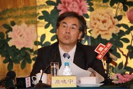 中国加大开放力度成功吸收外国直接投资——访贸发会议投资和企业司司长詹晓宁