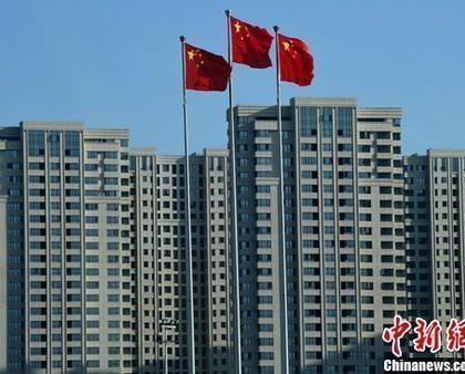 外资金融机构看好中国市场发展前景