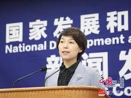 国家发改委:支持民间资本投入国家重大战略及补短板项目