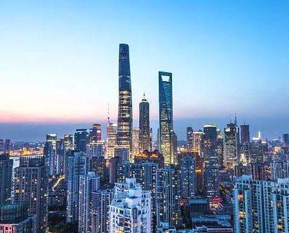 世行大幅提升中国营商环境排名