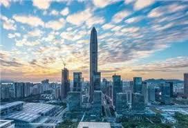 """从""""民营经济十条""""到 深圳""""四个千亿""""新政"""