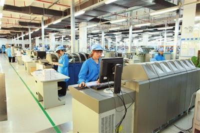 粤预计全年增加减税150亿