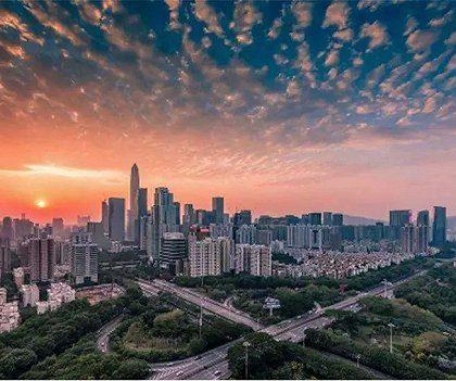 人民日报任仲平文章:亿万人民的共同事业——纪念改革开放40周年(下)