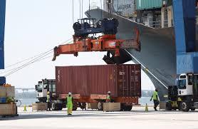 中美贸易战或致两败俱伤 两国今年各损失数十亿美元