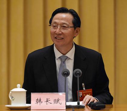 2019年中国农村宅基地改革将稳慎推进