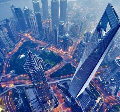 第二届中国国际进口博览会推介活动在纽约举行