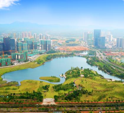 全球最大生物药生产企业布局广州