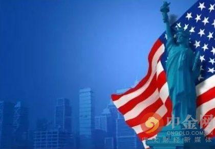 民调显示美国人2019年最关注移民问题