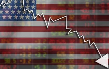 2019年美国经济增速或大幅放缓
