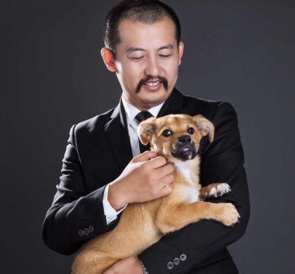 陪伴与守护:首届中美宠物经济蓝海创新论坛前瞻之一
