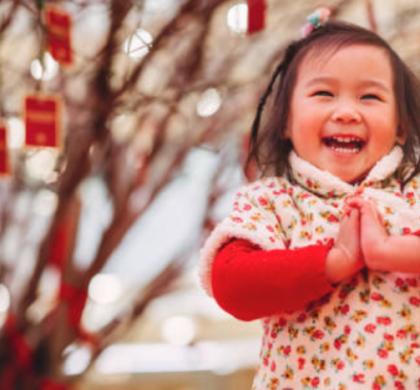 """阿里报告显示:数字经济点亮中国人的""""春节档"""""""