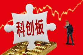 中国科创板和注册制试点对市场各方提出更高要求