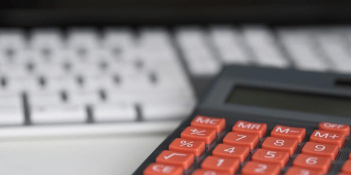 央行等多部门联合发文推进金融服务乡村振兴