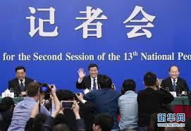 大力推动经济高质量发展——国家发展改革委负责人回应中国经济热点问题