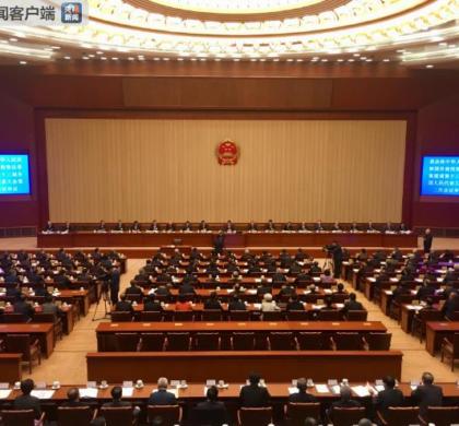 外商投资法,中国高水平对外开放的里程碑