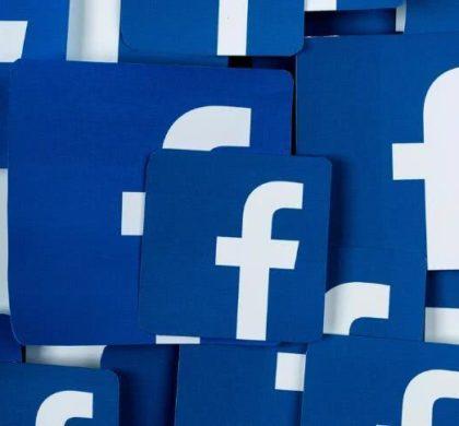 扎克伯格称将建设更注重隐私的社交网络平台